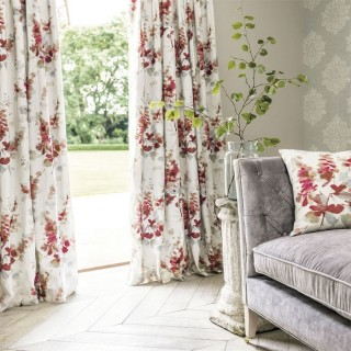 WATERPERRY FABRICS