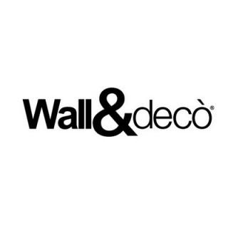 WALL & DECÓ
