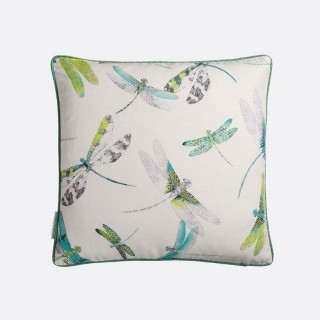 SAMANA CUSHION COLLECTION