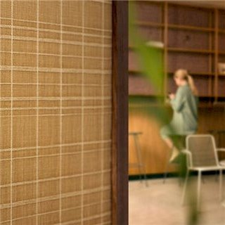WALLCOVERING 09 TEXTILE