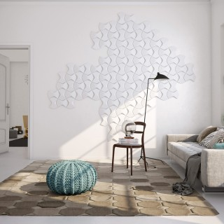 ARSTY LWALL TILES