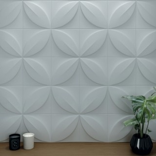 ARSTY WALL PANELS
