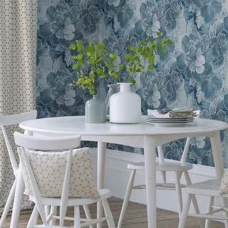 HANA WALLCOVERING