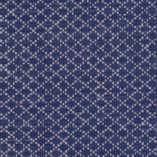NEW - QUILTED WEAVE