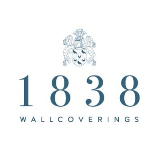 1838 WALLCOVERING