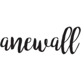 ANEWALL