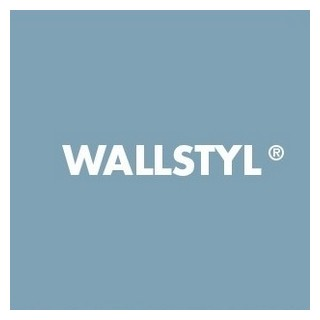 WALLSTYLL