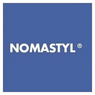 NOMASTYL