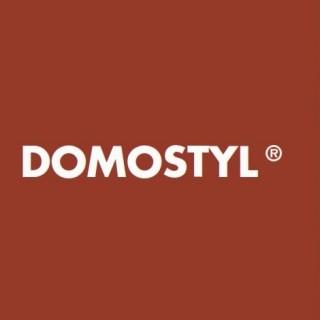 DOMOSTYL