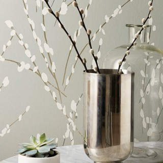 FLORIS WALLCOVERINGS