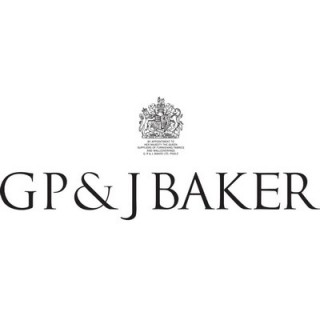 GP & JBAKER