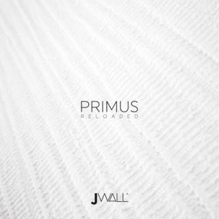 PRIMUS RELOADED