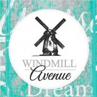 WINDMILL AVENUE