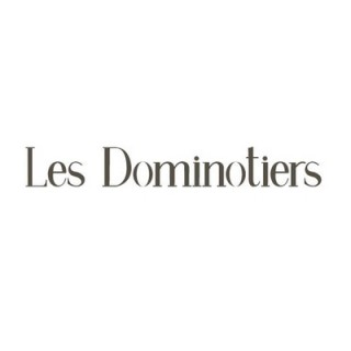 LES DOMINOTIERS