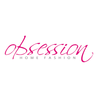 OBSSESION HOME