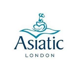 ASIATIC LONDON