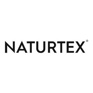NATURTEX