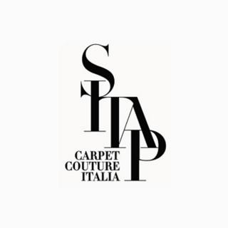 SITAP CARPET