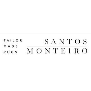 SANTOS MONTEIRO