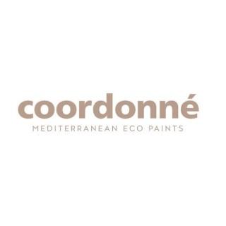 COORDONNE ECO PAINTS