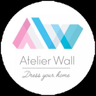 ATELIER WALL