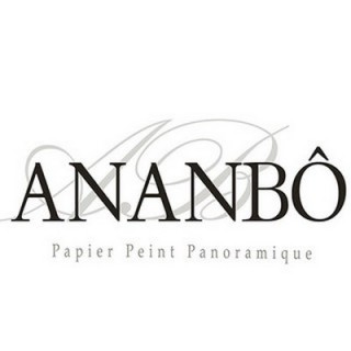 ANANBO