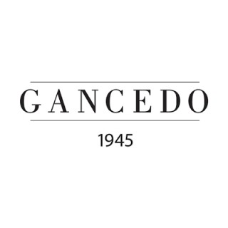 GANCEDO