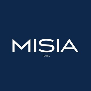MISIA PARIS