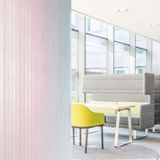 WALLCOVERING 05 TEXTILE