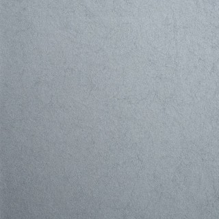 WALLCOVERING 08 TEXTILE