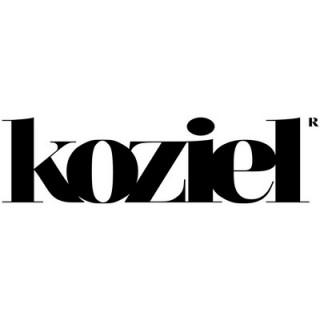 KOZIEL