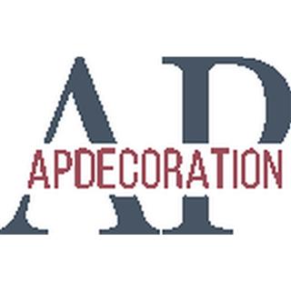 AP DECORACION
