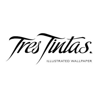 TRES TINTAS