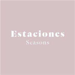 ESTACIONES - SEASONS