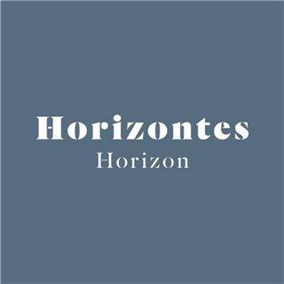 HORIZONTES - HORIZONS