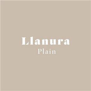 LLANURA - PLAIN