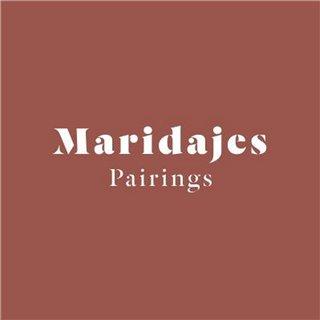 MARIDAJES - PAIRINGS