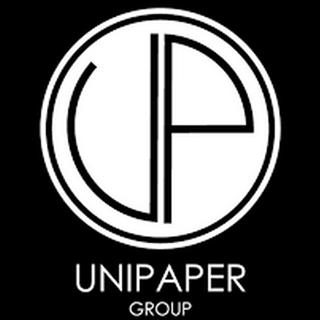 UNIPAPER GROUP