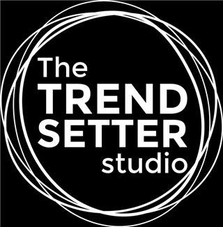 THE TREND SETTER STUDIO