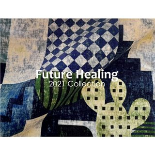 FUTURE HEALING