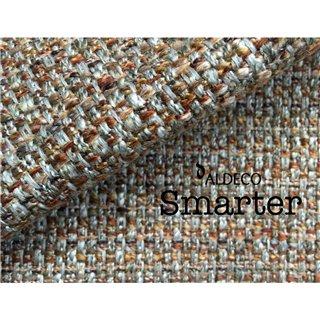 SMARTER JAN2020