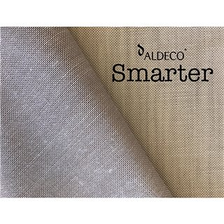 SMARTER SET2019